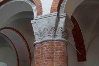 Marienkirche-Bad-Segeberg-1