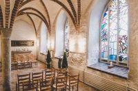 Marienkirche-Bad-Segeberg-2
